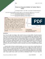 PaperMs.pdf