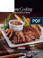 2009_cookbook-dl.pdf