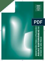 guas-subterrâneas-Orientações-para-a-ultilização-no-Estado-de-São-Paulo.pdf