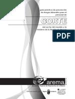 55612-Manual Arema Corte.pdf