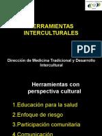 Educación intercultural , riesgo, negociación,