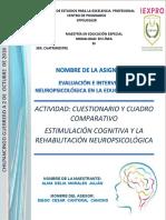 Iexpro-maestría e.e.-actividad-cuestionario Sesión 3- Alma Morales