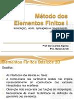 07 - Aplicando em 2D.pdf