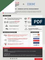 Battlecard IBM HCM-Cloud v2