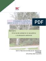 cec-uicn_tcm7-386635.pdf