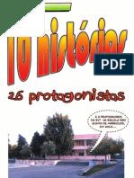 10historiasBD_61_EBIQM