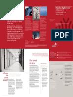 Building Digital Trust Brochure (4)