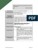 Tradescantia Fluminensis 2013 Tcm7-307051