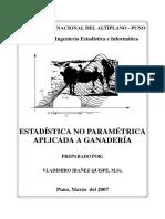 estadistica_noparametrica2007.pdf