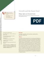 annurev-economics-080213-040759.pdf