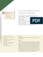 annurev-economics-080213-040816.pdf