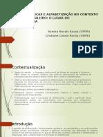 ANPED_POLÍTICAS_ALFABETIZAÇÃO