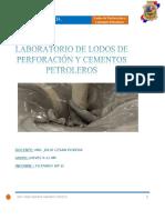 INFORME DE fILTRADO.docx