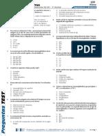Inmunologia y Genetica Preguntas CTO 05-06.pdf