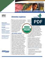 FS-14-S-W.pdf