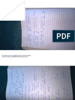 Essay and Current Affair Notes for css and pms by muhammad assad