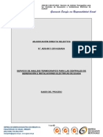 Bases ADS00112014EGASA Serv Analisis Termografico 20140821 173203 615