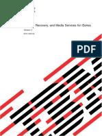 BRMS detail.pdf