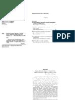 217076412-Foucault-e-a-Psicologia.pdf