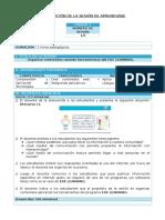 EPT4-U2-S1 (1).docx