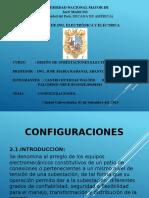 1er trabajo-Diseño de subestaciones.pptx
