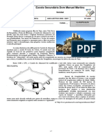 1a_Ficha_de_Avaliacao.pdf