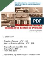 Eletrotecnica