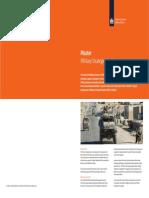 Brochure+MA+opleiding+(ENG)+versie+2014