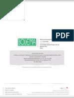 la mochila arhuaca.pdf