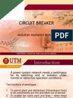 WINSEM2015-16_CP3429_TB05_UTM_Slide_CIRCUIT+BREAKER