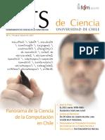 Bitsdeciencia05.pdf