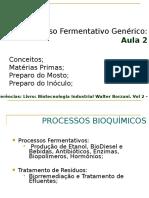 Engenharia Bioquimica.pptx