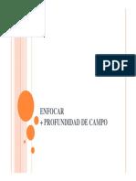 4_enfoque y Prof de Campo