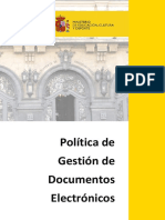 T.13La Gestión Documental2016511 Pde Mecd