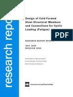 CFSD - Report - RP99-1.pdf