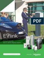 Catalogo de Soluções Eletricas Veiculares Schneider-electric