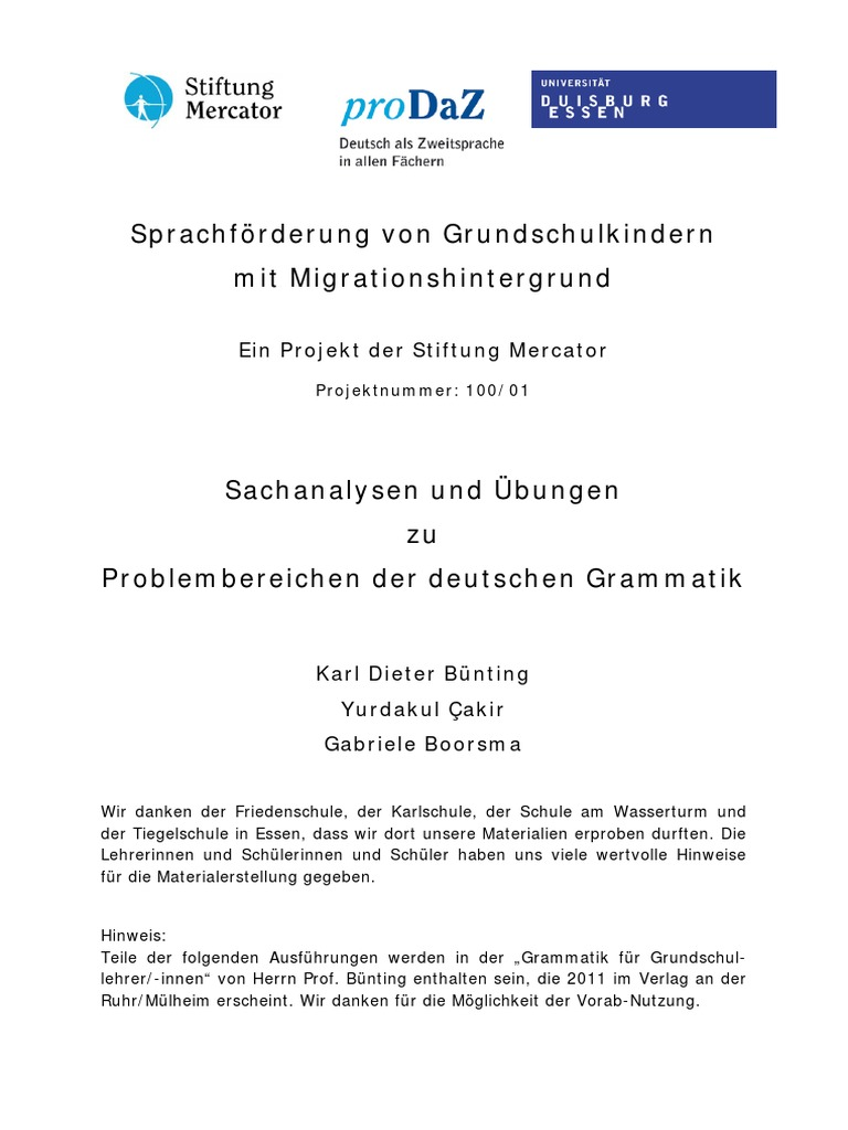 Attractive Suche Nach Bereich Unregelmäßigen Formen Arbeitsblatt ...
