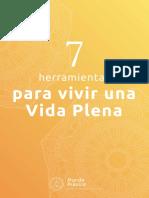 7-herramientas-para-vivir-una-vida-plena.pdf