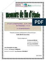 RAMA-BESSIN_Alain-Didier.pdf