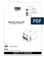 MANUAL SOLDADORA.pdf