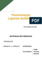 Aula_02_-_Ligantes_Asfalticos