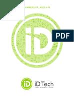 iDTech_Brochure2017