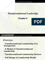 09 Transformational Leadership.pptx