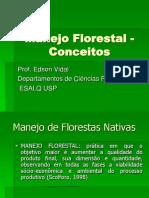 1._manejo_florestal_-_conceitos