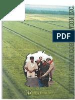 1999 GUYSUCO Annual Report