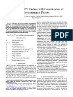 2010_-_modeling_of_pv_module_with_consideration_of_environmental_factors_(ieee_pes_isgt_europe).pdf