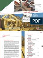 Le_petit_guide_du_constructeur.pdf