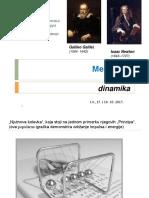 Predavanje03.pdf