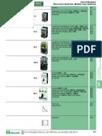 sec_8.pdf
