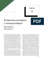 Evaluación psicológica y neuropsicológica.pdf